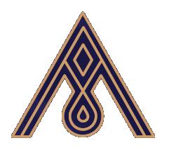 Arumaya Logo